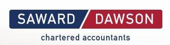 Saward Dawson - Chartered Accountants